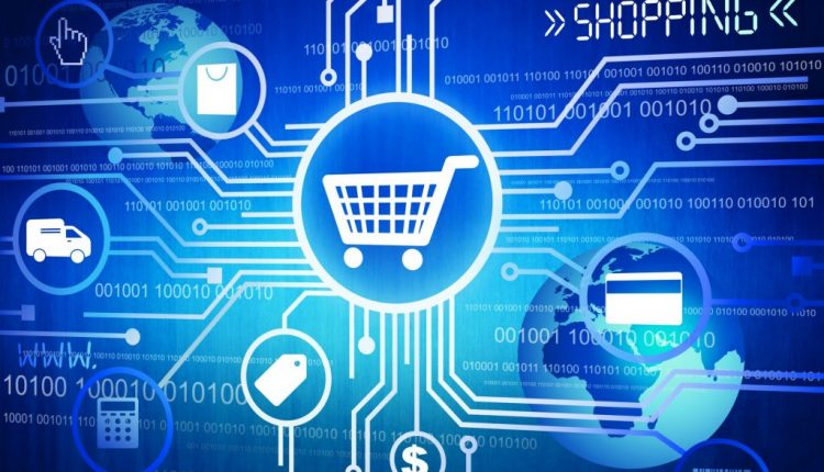 Key Omnichannel Retail Trends To Look For In 2020