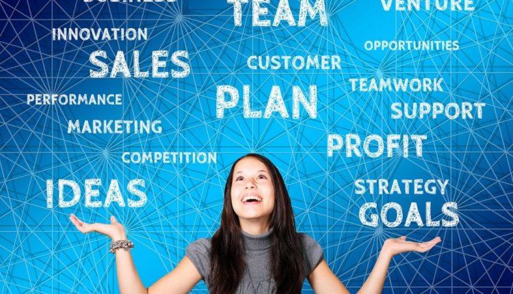5 Attitudes That Will Help Customer Support Staff Prevent Burnout