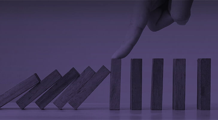 5 common CRM workarounds you should quit now