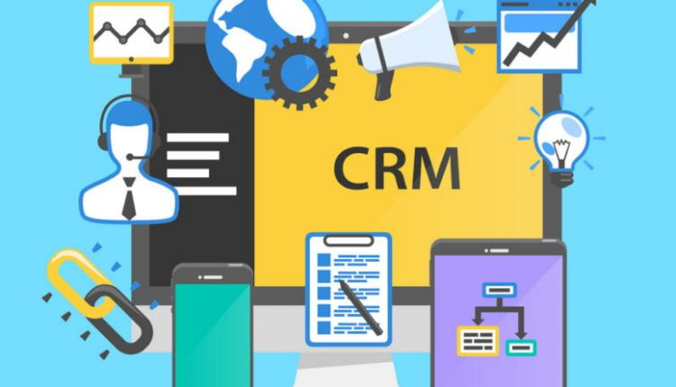 5-ways-to-utilise-crm-for-professional-services