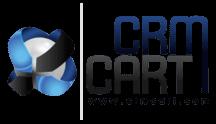 CRMcart