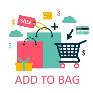 Essential Options Each eCommerce CRM Should Have