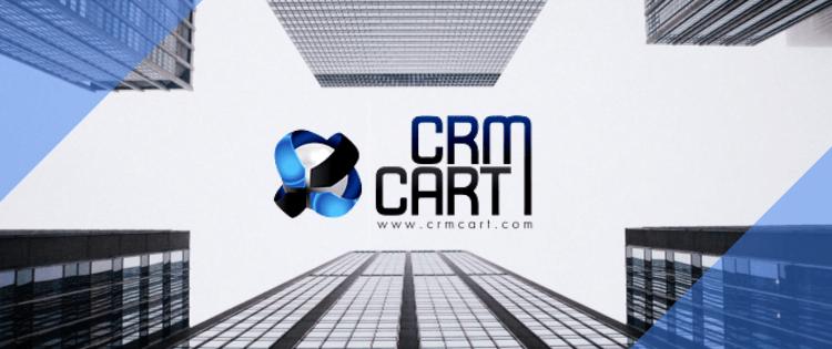 Header-image-contact-us-crmcart
