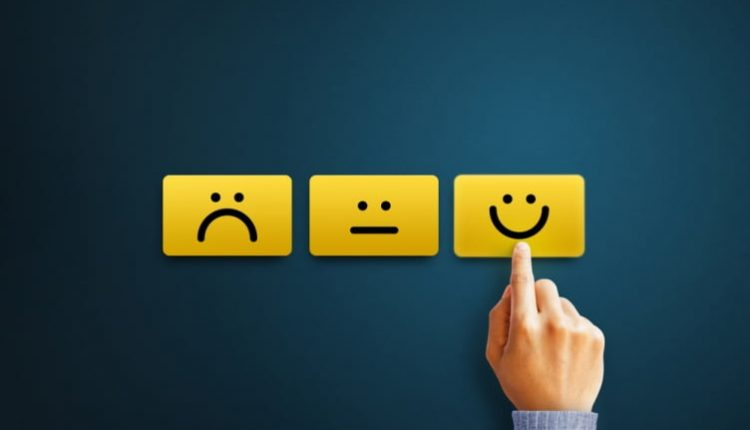 Here's One of the Best Ways to Make Your Customers Happy