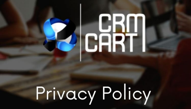 Privacy-Policy-feature-img-crmcart