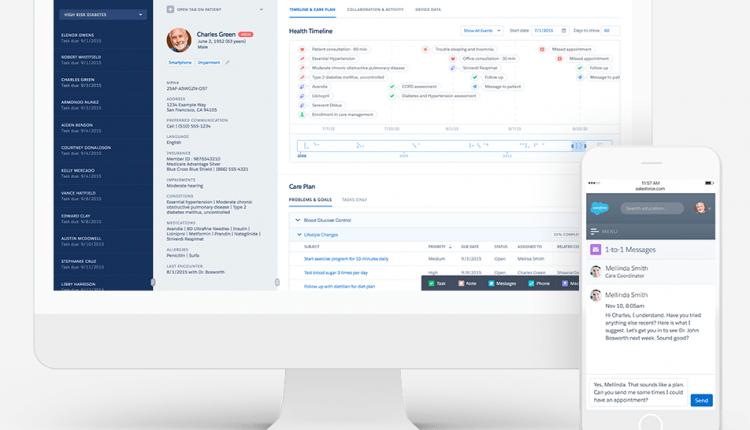 Salesforce_Health_Cloud-