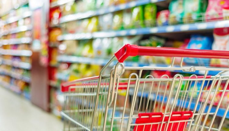 Why Traditional CRM Systems Don't Cut It for the Consumer Packaged Goods Market