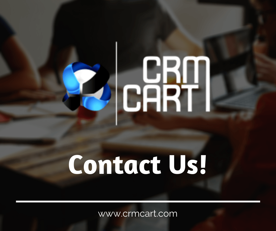 contact-us-crmcart-feature-img