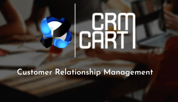 crm-cart-homepage-feature-img