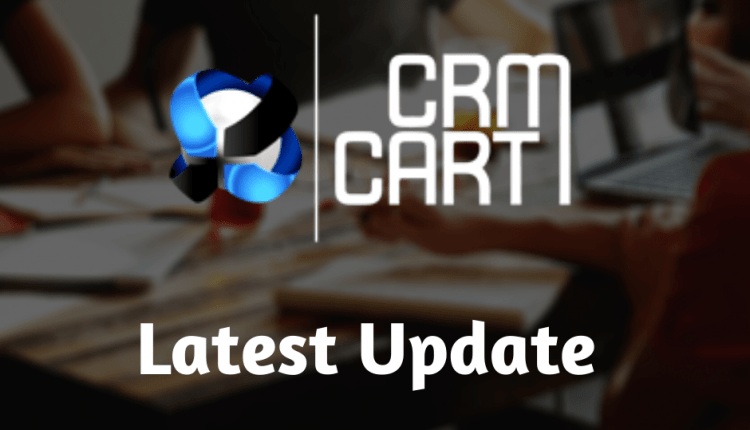 crmcart-latest-update-feature-image