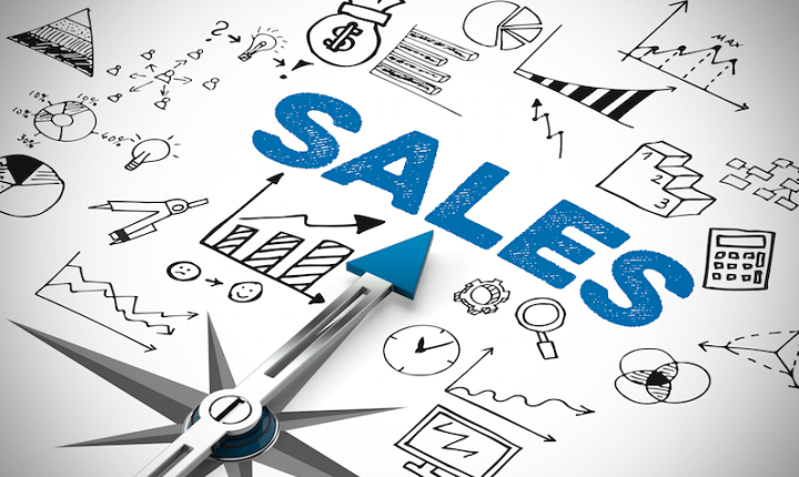 3 Important Steps to Restructure Your Sales Approach