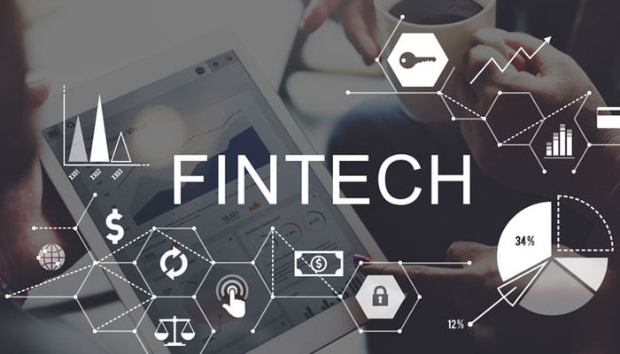 How AI & Machine Learning is Infiltrating the Fintech Industry?