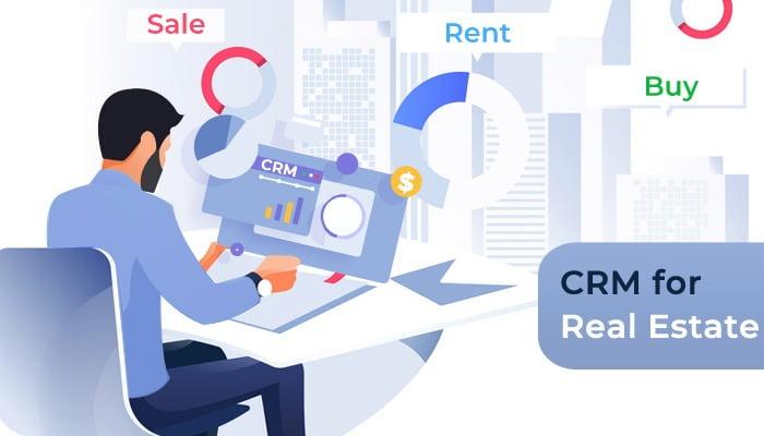 advantages-disadvantages-of-using-real-estate-crm