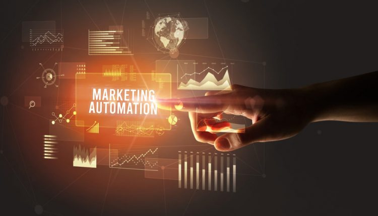 beginner-guide-marketing-automation