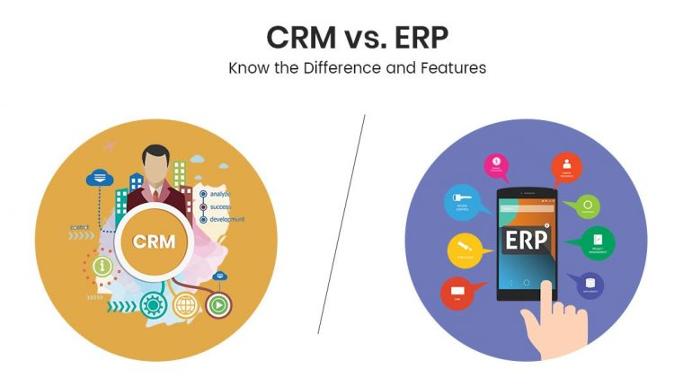 crm-erp-difference