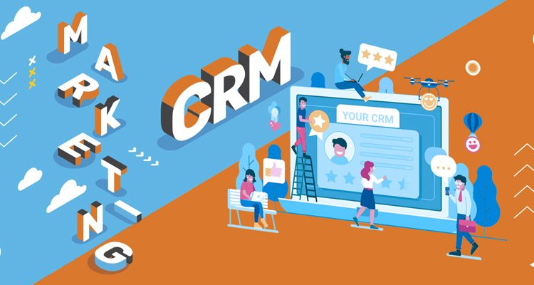 customer-relationship-marketing-in-crm-realm