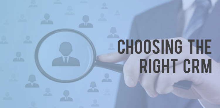 how-to-choose-CRM