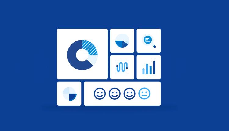 key-to-monitoring-crm-metrics