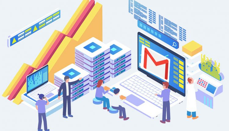 using-google-gmail-as-crm