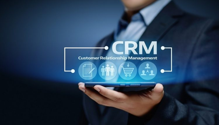 types-crm-software-features