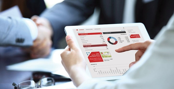 facts-look-over-about-crm-for-financial-services