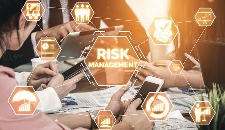 overview-of-risk-management-system-banking
