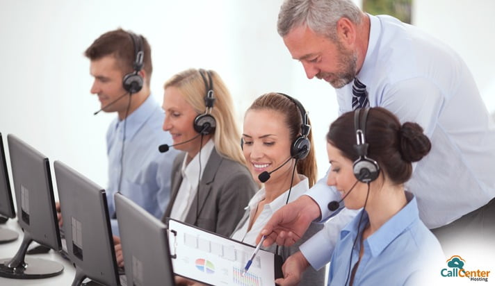 9-steps-for-coaching-call-center-agents
