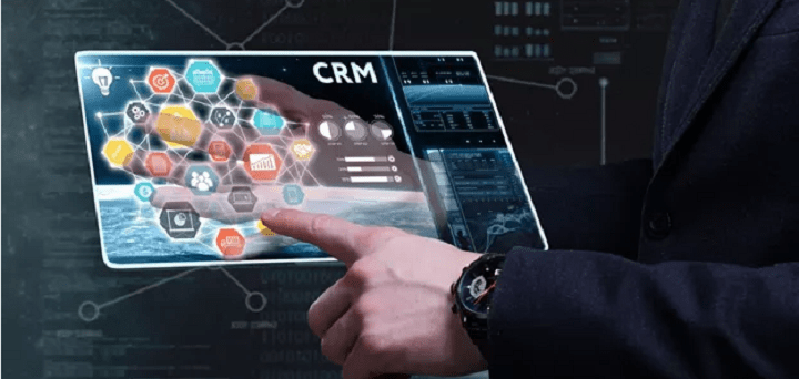 insurance-crm-software-prominent-effective-solutions