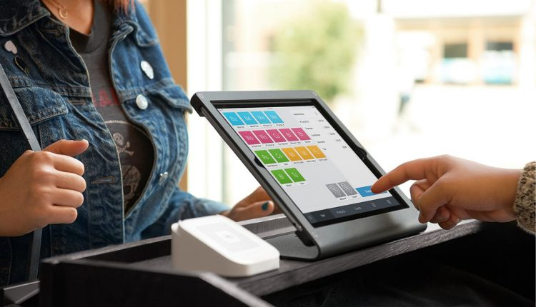 basics-point-of-sale-system-pos