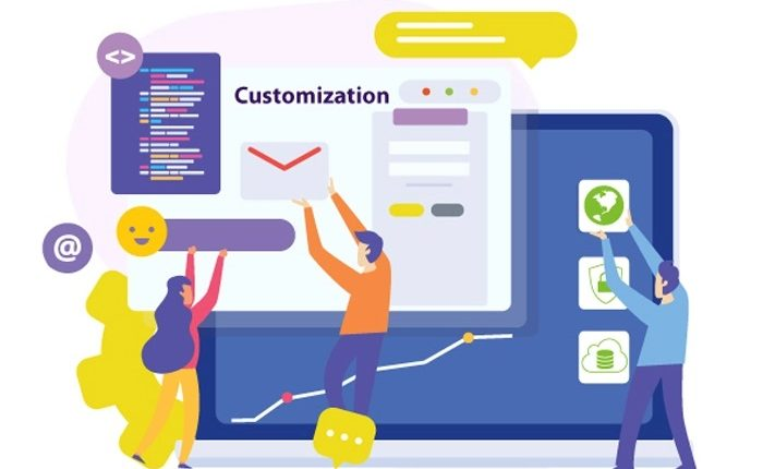 crm-customization-beneficial-business