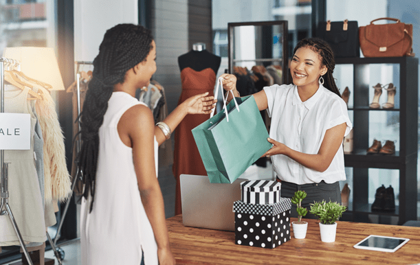 6-ways-to-leave-your-customer-with-great-lasting-impression