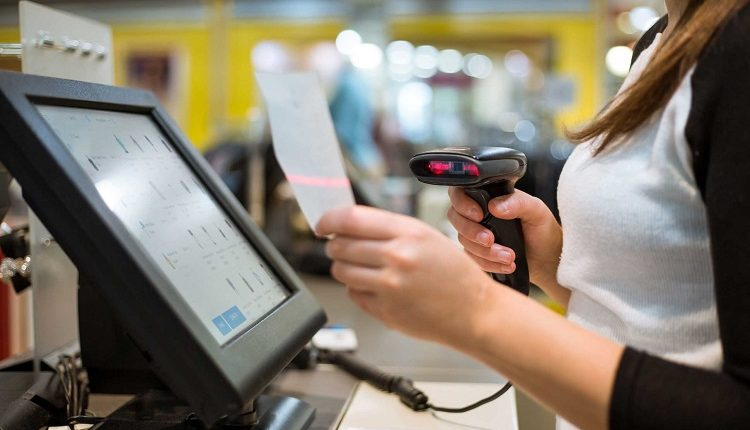 benefits-of-using-point-of-sale-pos-system